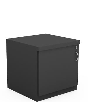 Cube-Base_Icon