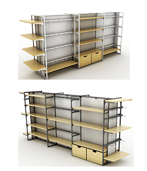 retail-shelving-2