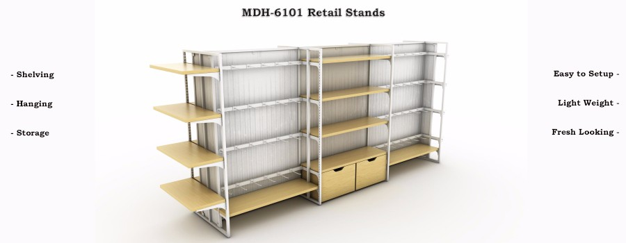 Retail_Stand_6101X3